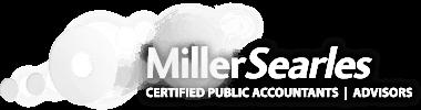 MillerSearles