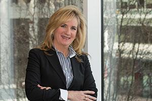 Barbara A. Gornick, CPA